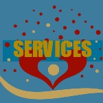 FBtabservices